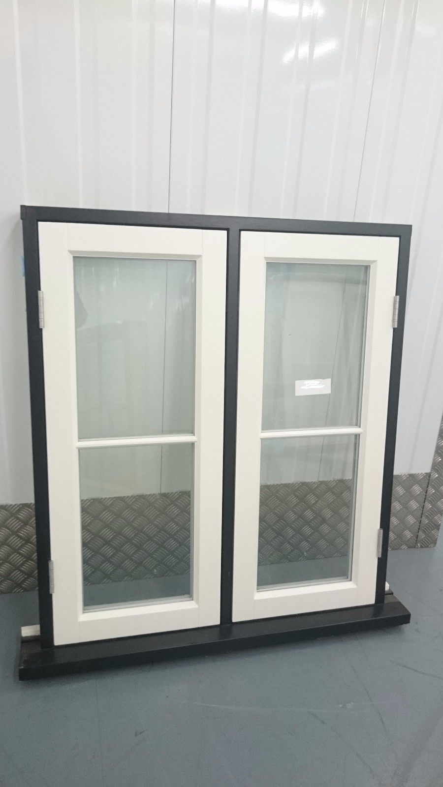 wooden casement windows new any size 399 made to. Black Bedroom Furniture Sets. Home Design Ideas